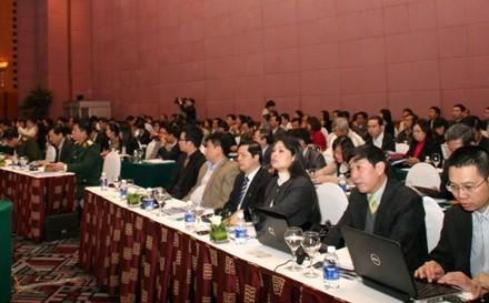 Nâng cao hiệu quả chiến lược phát triển thanh niên Việt Nam - ảnh 1