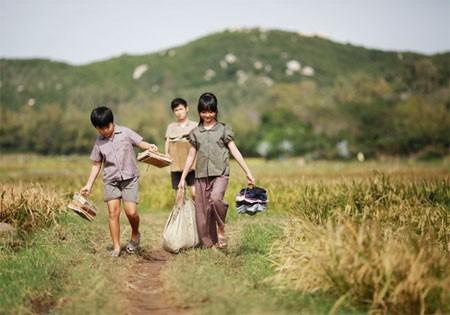 Việt Nam có Phim tham dự Liên hoan phim Cannes lần thứ 68  - ảnh 1