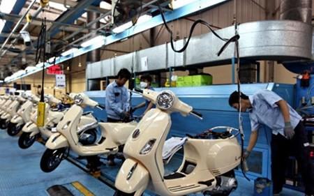 Báo chí Italia ca ngợi môi trường đầu tư tại Việt Nam - ảnh 1