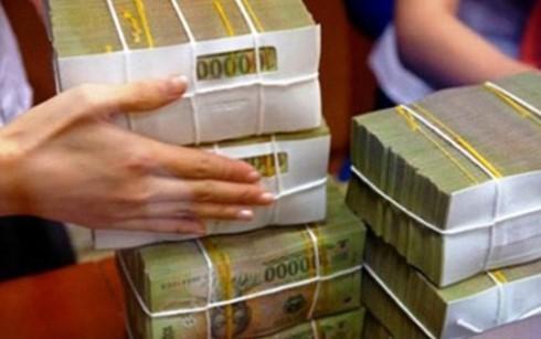 Sự kiện Brexit chưa tác động lớn đến thị trường tài chính Việt Nam - ảnh 1