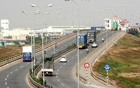 Kinh tế Việt Nam giảm dần sự phụ thuộc vào nguồn vốn ODA - ảnh 1