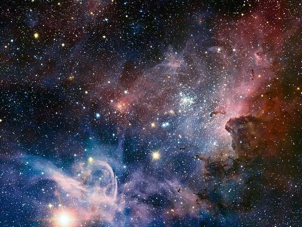 """Hội thảo khoa học quốc tế """"Sự hình thành ngôi sao trong các môi trường khác nhau""""  - ảnh 1"""