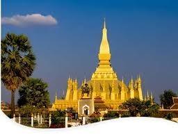 Lào - Thị trường đầu tư hấp dẫn của các doanh nghiệp Việt Nam  - ảnh 1