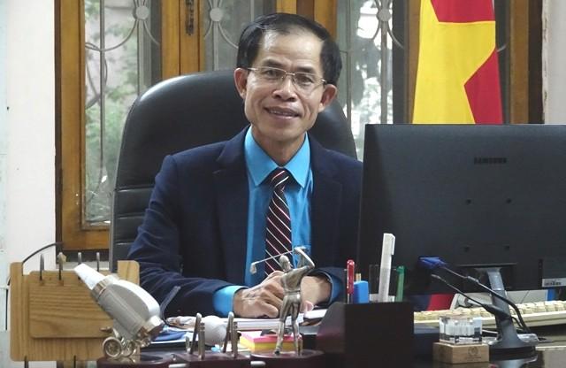 Thúc đẩy mối quan hệ hợp tác giữa hai nước Việt Nam – Bangladesh lên tầm cao mới - ảnh 1