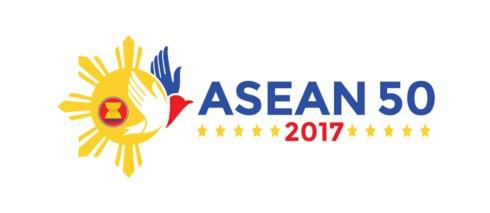 ASEAN 50 tuổi, trở thành nền kinh tế lớn thứ 6 của thế giới - ảnh 1