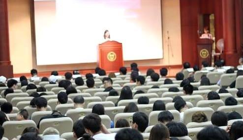 Sôi nổi Đại hội thể dục thể thao sinh viên VN tại Hàn Quốc lần thứ 10 - ảnh 2