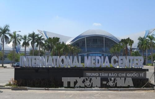 APEC 2017: Đà Nẵng sẵn sàng cho Tuần lễ cấp cao APEC 2017 - ảnh 1