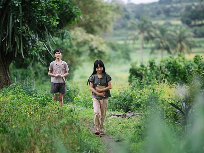 Tuần lễ phim ASEAN tại Ottawa - ảnh 1