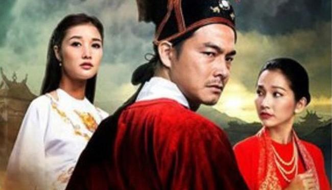 Đặc sắc Tuần Phim APEC 2017 - ảnh 1