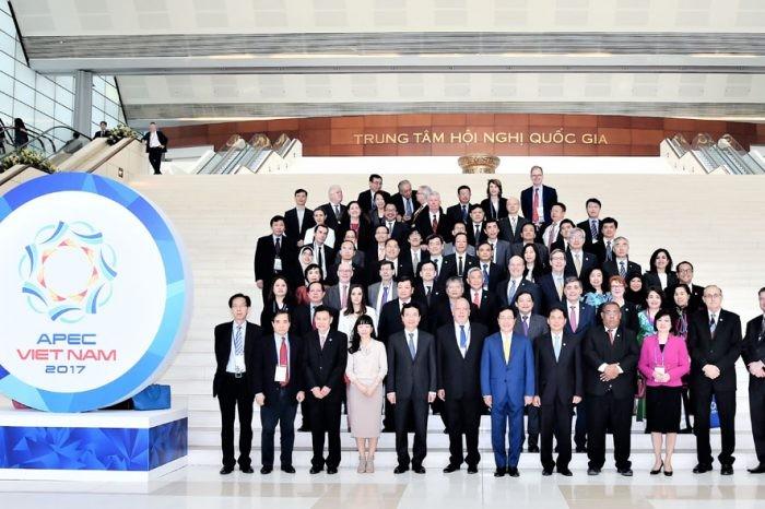 """Indonesia ủng hộ các ưu tiên của Việt Nam về """"Tạo động lực mới, cùng vun đắp tương lai chung"""