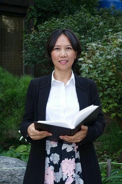 Hội người Việt Nam tại Hàn Quốc: Đoàn kết cộng đồng, phát triển bền vững - ảnh 1