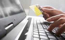 E-commerce Development Master Plan ratified  - ảnh 1