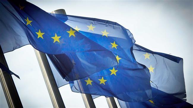 Eurozone economic growth slows after Brexit - ảnh 1