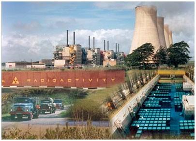 Đẩy mạnh công tác nghiên cứu - triển khai trong lĩnh vực khoa học và công nghệ hạt nhân - ảnh 1