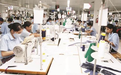 Việt Nam – Hàn Quốc thúc đẩy hợp tác thương mại – đầu tư  - ảnh 1