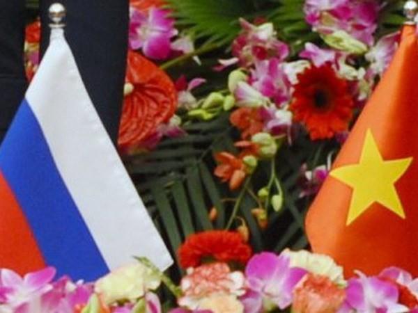 Vĩnh biệt một chiến sĩ Cộng sản, người bạn của nhân dân Việt Nam  - ảnh 1