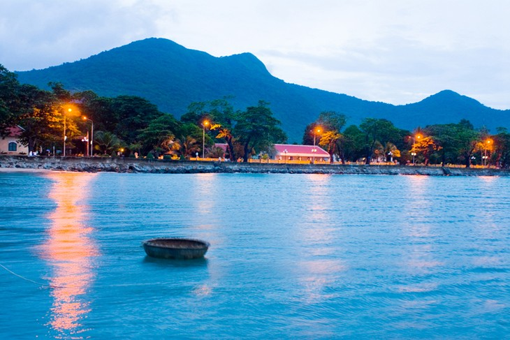 Côn Đảo của Việt Nam là 1 trong 10 điểm đến hấp dẫn nhất châu Á 2016 - ảnh 1