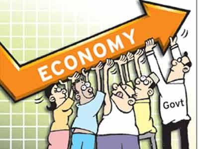 WB dự báo năm 2016 GDP Việt Nam đạt khoảng 6% - ảnh 1