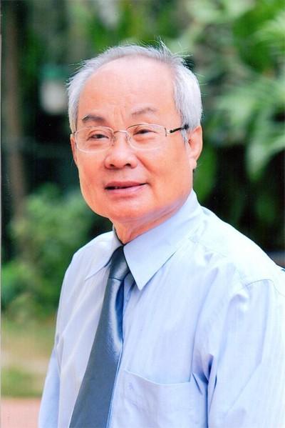 Nhạc sĩ Phạm Minh Tuấn: Dân ca là nền tàng cơ bản để nhạc sĩ sáng tạo - ảnh 1
