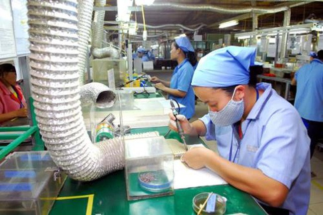Chủ tịch JETRO: Ngày càng có nhiều doanh nghiệp muốn mở rộng hoạt động tại Việt Nam - ảnh 1