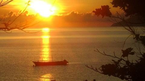โกนด๋าว-แหล่งท่องเที่ยวที่ลือชื่อของเวียดนาม - ảnh 6