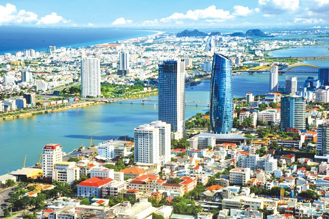Việt Nam chuẩn bị tốt nhất cho Tuần lễ cấp cao APEC 2017 - ảnh 1
