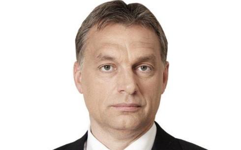 Thủ tướng Hungary chuẩn bị thăm chính thức Việt Nam - ảnh 1