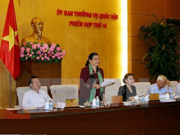 Thúc đẩy hợp tác về không gian vũ trụ vì mục đích hòa bình giữa Việt Nam và Hoa Kỳ - ảnh 1