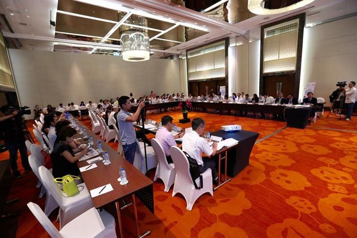 Chuyên nghiệp hóa để nâng cao năng lực cạnh tranh cho du lịch Việt Nam - ảnh 2