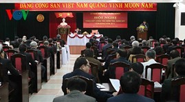 Strengthening inspection and supervision of the Party  - ảnh 1