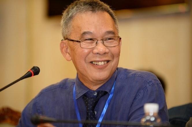Overseas Vietnamese contribute opinions on smart city  - ảnh 1
