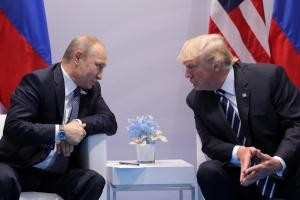 Russia, Iran oppose new US sanctions - ảnh 1