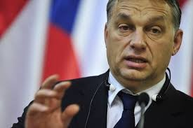 Hungarian Prime Minister to pay official visit to Vietnam - ảnh 1