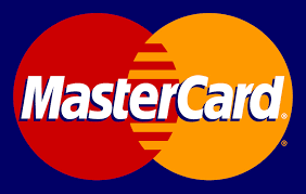 Vietnam ranks 2nd in Asia-Pacific consumer confidence: MasterCard  - ảnh 1