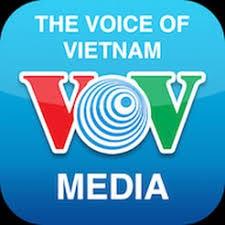 VOV Media app updated - ảnh 1
