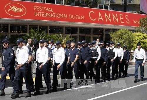 ភាពយន្តវៀតណាមចូលរួមសកម្មភាពជាច្រើននៅមហោស្រពភាពយន្ត Cannes - ảnh 1