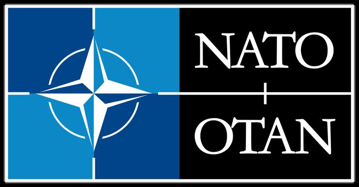 កិច្ចប្រជុំរបស់គណៈកម្មាធិការយោធា NATO នៅទីក្រុង Brussels  - ảnh 1
