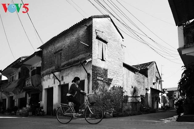 ខេត្ត Quang Ninh អភិរក្សវប្បធម៌បណ្ដាជនជាតិប៉ែកឦសាន - ảnh 1