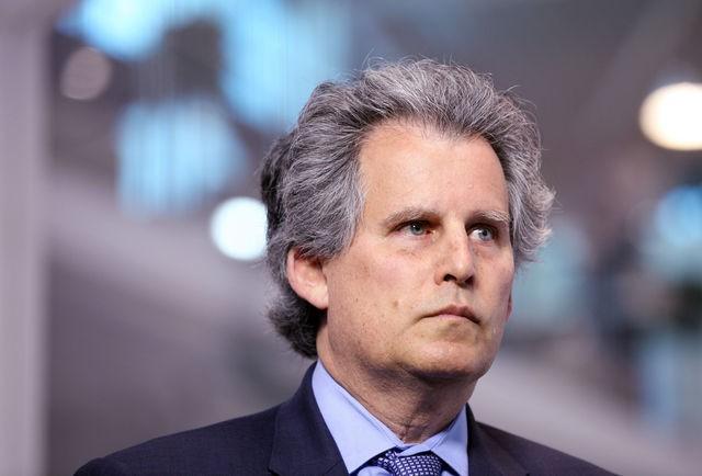 МВФ предупредил Латинскую Америку о больших экономических испытаниях - ảnh 1