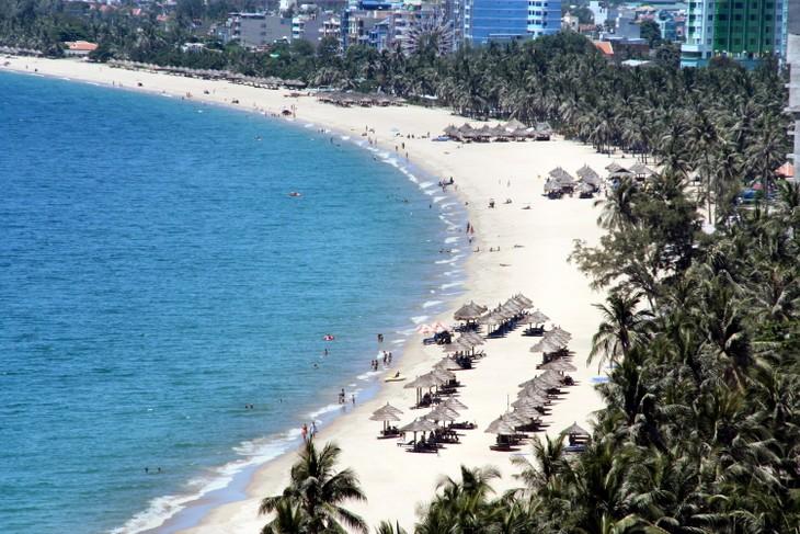 Вьетнам рекламирует в Аргентине свою туристическую отрасль  - ảnh 1