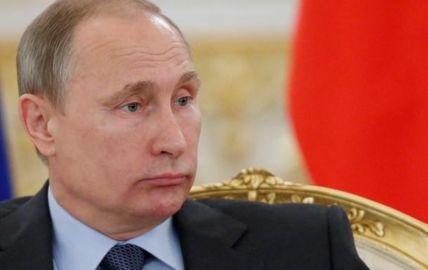 Россия продлила ответные меры на западные санкции - ảnh 1