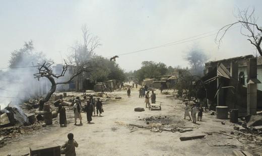 Обама официально извинился за «случайную» бомбардировку больницы в Афганистане - ảnh 1