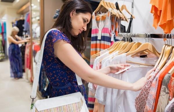 Ханой является одной из 10 лучших остановок для шоппинга в Азии - ảnh 1