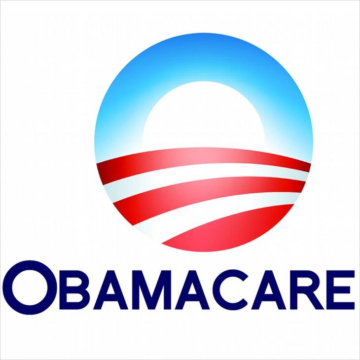 Президент США отклонил проект закона о приостановлении программы «Obamacare» - ảnh 1