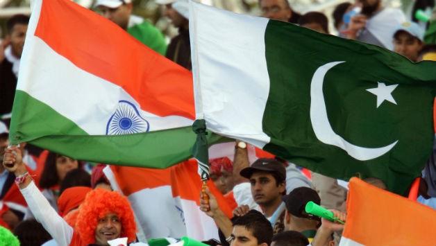 США призвали Индию и Пакистан продолжить диалог - ảnh 1