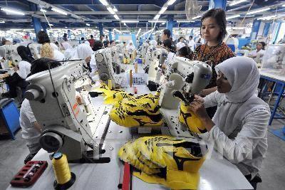 МЕРКОСУР расширяет торгово-инвестиционное сотрудничество с Вьетнамом - ảnh 1