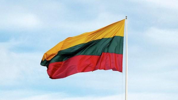В Литве состоялись парламентские выборы - ảnh 1