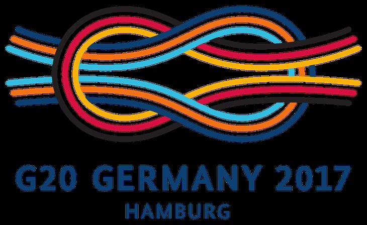 Саммит «Большой двадцатки»: поиск компромисса - ảnh 1
