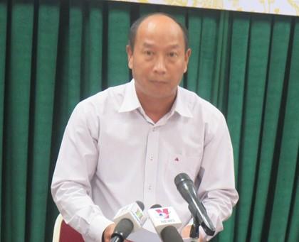 Сельскохозяйственное страхование – масштабная программа содействия вьетнамским крестьянам - ảnh 2