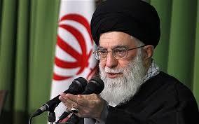 Iran's new parliament convenes first session - ảnh 1